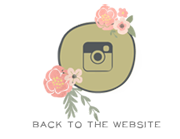 Back to the websites